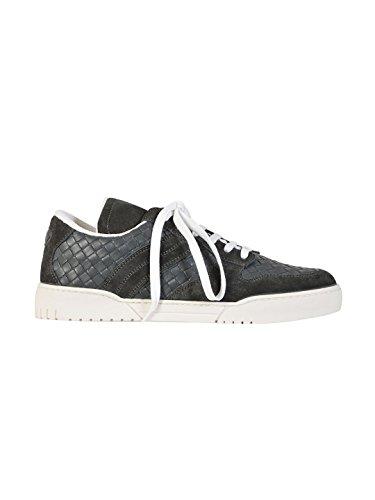 bottega-veneta-homme-308885vt0322015-gris-cuir-baskets