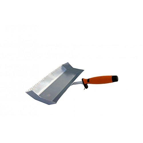 cazzuola-dentata-300mm-per-blocchi-calcestruzzo-cellulare-edma-nuovo