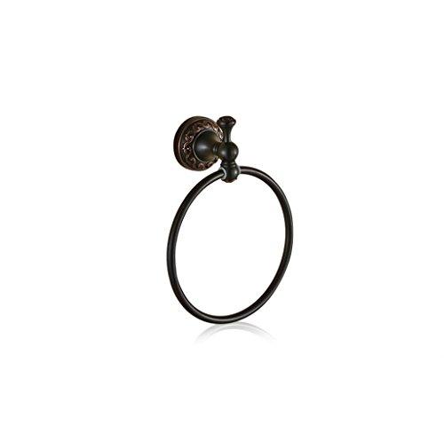 max-home-estilo-europeo-retro-toalla-anillo-de-bano-colgando-anillo-de-ropa-tallada-toalla-anillos-c