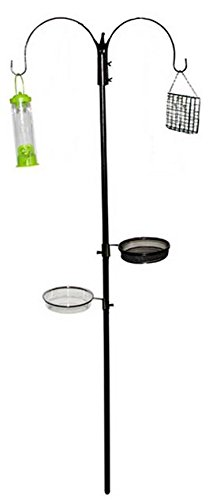 hanging-steel-bird-feeder-and-water-bath-tray-table