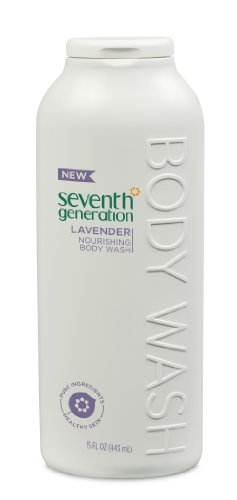 seventh-generation-natural-body-wash-squeeze-bottle-15-oz-lavender-by-seventh-generation