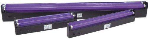 QTX Blacklight UV-Röhre