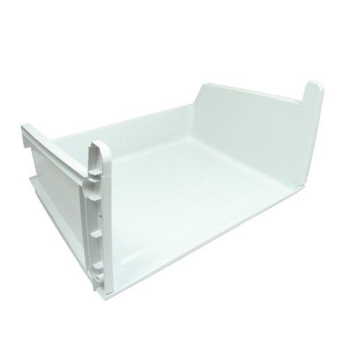 Bosch Kühlschrank mit Gefrierfach Frozen Food Container Schublade