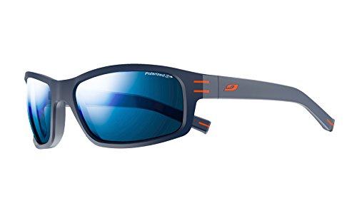 julbo-suspect-lunettes-de-soleil-gris-bleu-orange