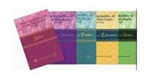 Sufismus 5 Lektüren (Erkenntnis, Frieden, Weisheit, Islam)
