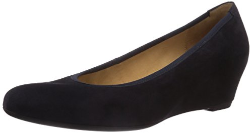 gabor-shoes-2536016-damen-pumps-blau-pazifik-39-eu-6-uk-eu
