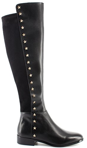 Michael Kors 40F7BOFB5L Boots Women Black 39