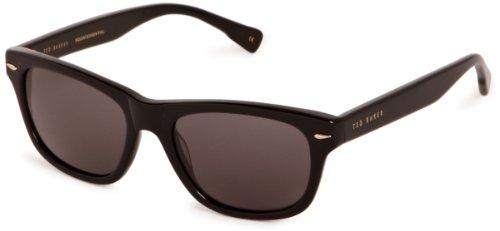 Ted Baker Squintessential Wayfarer Ladies Sunglasses Evolot S802 Tortoise Shell