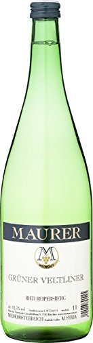 895001674 Weißwein