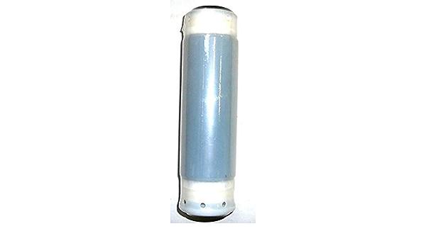 Cartouche Filtre de Charbon Actif CJ10CA5 Polar 5 Micron