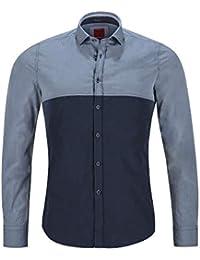best value 100% authentic online here Suchergebnis auf Amazon.de für: olymp hemden body fit - 0 ...