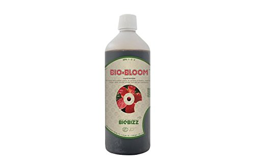 biobizz-bio-bloom-fertilizzante-1l