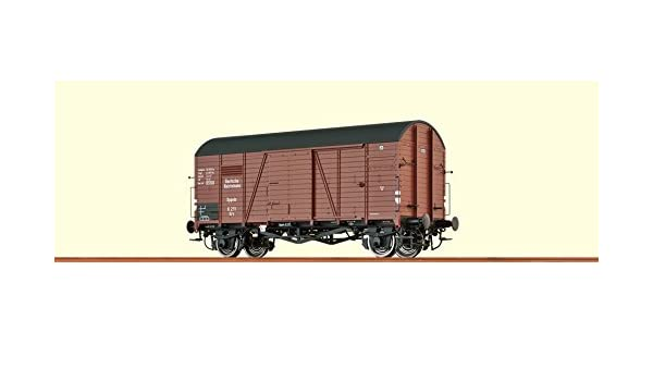 PIKO 55222 H0 A-Gleis Bogenweiche links  BWL