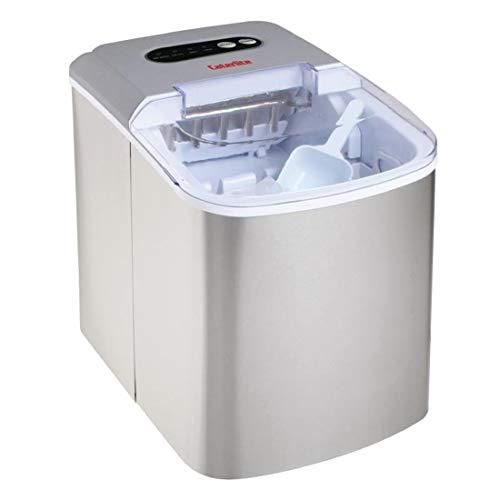 Caterlite icm-1203a Manual para maquina de hielo, 10kg