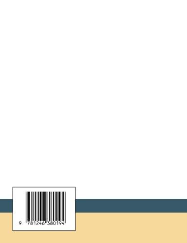 Himels-leiter Oder: Betrachtungen Für eine acht-tägige Versamlung und Erneuerung des Geists, Nach der Weise und Ordnung, Welche der Heil. Ignatius In Seinem Exercitien-büchlein Vorgeschrieben Hat