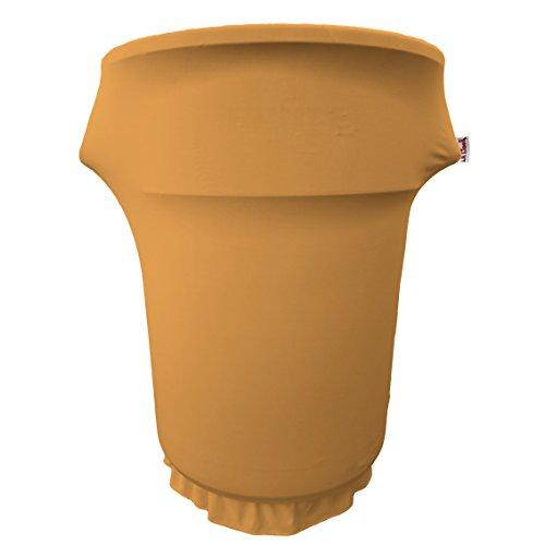 la-copertina-in-tela-con-angoli-per-55-gallon-trash-can-su-ruote-in-microfibra-poliestere-spandex-or