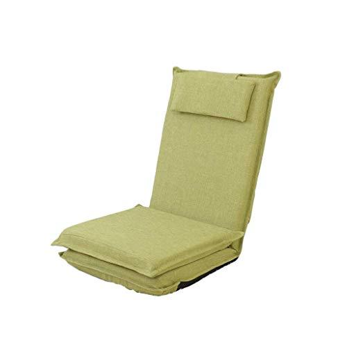 Klappbare Bettlaken für Sofa, Stuhl, Erkerfenster, Sofa, Lange Rückenlehne F - Mensch Bohne