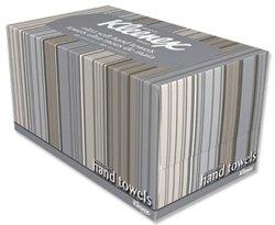 kleneex-towels-w-pop-up-box-9x10-1-2-70-bx-white-sold-as-1-box