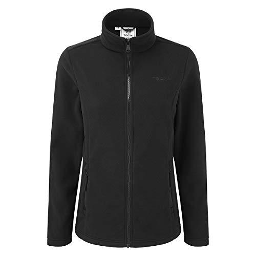 31z32%2BteZrL. SS500  - Tog24 Appleby Womens Fleece Jacket