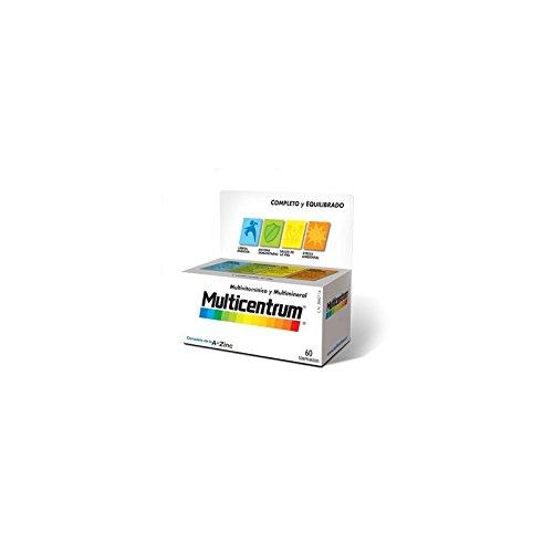 multicentrum-adultos-90-comp
