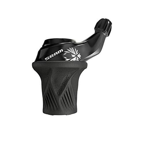 SRAM Shifter GX Eagle Grip Shift Drehgriffschalter 12s 2018 Schalthebel