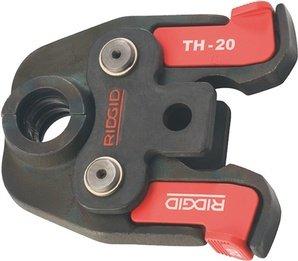 Pressbacke 14mm Standard U RIDGID - 21024042 (14 Ridgid)