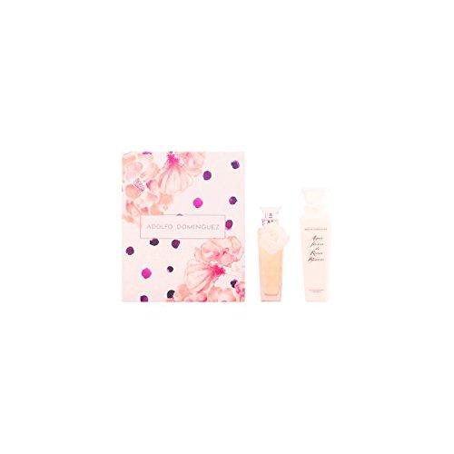 adolfo-dominguez-fresca-rosa-bianca-set-dacqua-di-colonia-e-lozione-corporale-idratante-420-ml