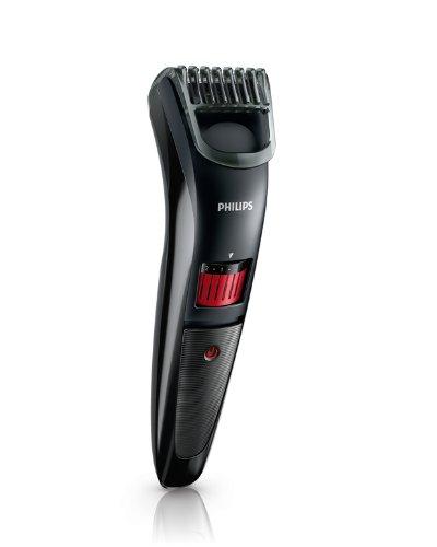 Philips Haarschneider Bart und Bart 3-Tage qt4005/15