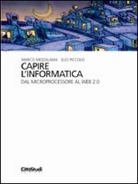 Di programmazione tecniche e il pdf linguaggio c fondamenti