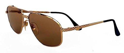 vintage-ettore-bugatti-504-gold-0104-aviator-sunglasses-lunettes-gafas-occhiali