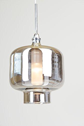 hhenverstellbare-led-design-hngeleuchte-vitrea-uno-stilvoll-und-elegant-blickfang-fr-ihr-zuhause