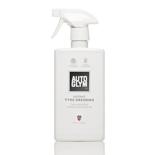 autoglym-instant-tyre-shine-dressing-kit