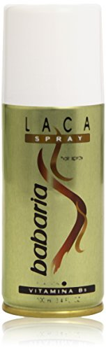 babaria-laca-spray-vitamina-b5-100-ml