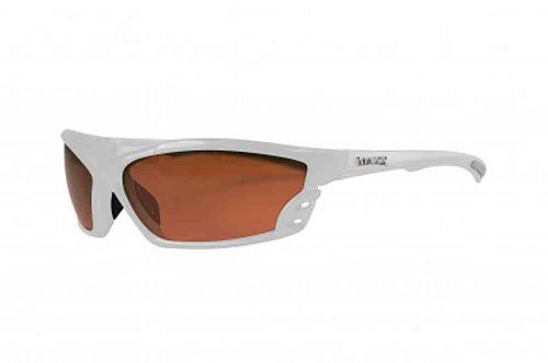 Maxx Cobra Sunglasses 65