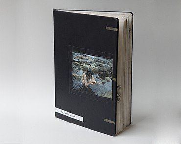 Descargar Libro Fractal State of Being de Sara Skorgan Teigen