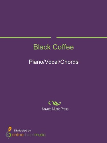 Black Coffee Ebook All Saints Amazonin Kindle Store