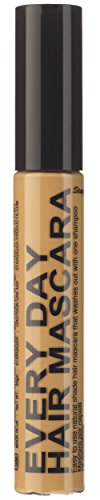 Stargazer Products Every Day Haarmascara Blond, 1er Pack (1 x 20 g)