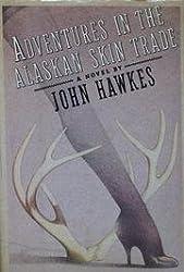 Adventures in the Alaskan skin trade