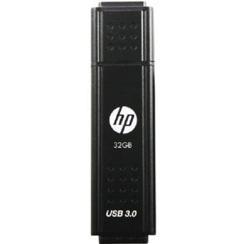 HP x705w 32 GB USB 3.0 Utility Pendrive  available at amazon for Rs.1000