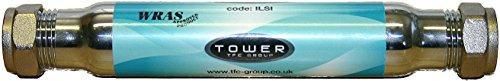 tower-flue-components-ils1-electrolytique-inhibiteur-de-tartre-blanc