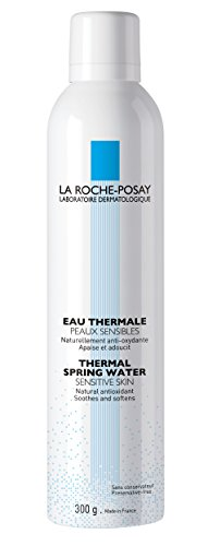 la-roche-posay-thermal-water-300-ml