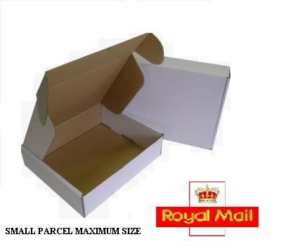 20-x-max-size-royal-mail-small-parcel-white-cardboard-postal-boxes-419x338x72mm