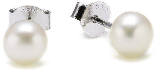 mts-pendientes-de-plata-de-ley-con-perla-con-cierre-de-mariposa-a-presion