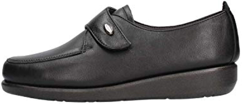 Mr.   Ms. GRUNLAND SC3997 CIDI CIDI CIDI Scarpa Donna P. Design innovativo Più economico del prezzo Forma attuale | Materiali Di Altissima Qualità  | Uomini/Donne Scarpa  6da73b