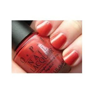 smokn-in-havana-c29-opi-shimmer-nail-polish-lacquer-enamel-by-opi