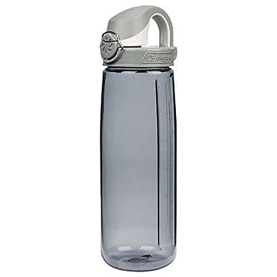 Nalgene Kunststoffflaschen 'Everyday OTF'