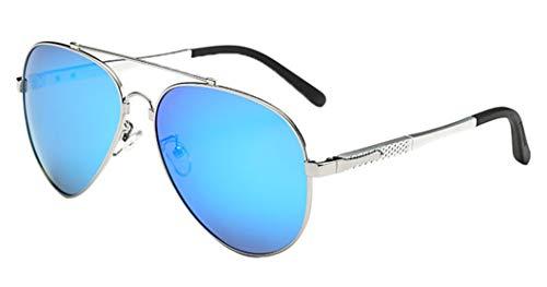 Saino John Lennon Glasses Schutz Metallrahmen Unisex Hd Objektiv Schutz Optimal Schutz Prämie Dekogläser