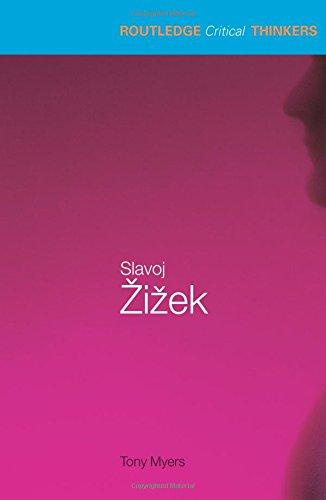 Pdf Gratuit Slavoj Zizek Pdf Livre