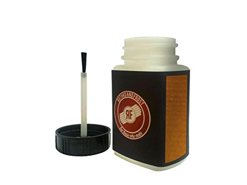 r-f-barniz-de-nitrocelulosa-bote-para-retoques-de-60-ml-madera-de-nogal-ahumada