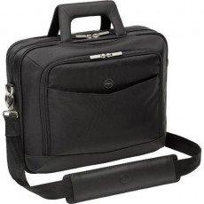 Dell Professional Business Notebooktasche bis 35,6 cm (14 Zoll) schwarz
